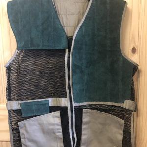Combo Vest